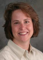 Photo of Elizabeth McCleary, AuD, CCC-A from UnityPoint Health Des Moines Audiology