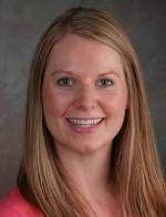 Photo of Krista  Sershen, AuD, CCC-A from UnityPoint Health Des Moines Audiology