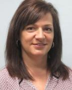 Photo of Lisa Papa, MS, CCC-A, FAAA from Mid-Valley Hearing Center, LLC