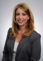 Photo of Meredith Moore, AuD, CCC-A, FAAA from Ear Works Audiology - Garden City