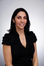 Photo of Nadine Sanfratello, Au.D., CCC-A, FAAA from Ear Works Audiology - Nesconset