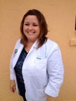 Photo of Renee Giordano, Audiology Assistant from Advanced Hearing Solutions, Inc