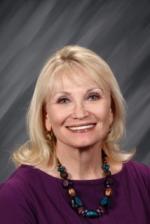 Photo of Debra Venkatesh, Au.D.,, CCC-A, , FAAA, ABA from Hearing Solutions of Arizona