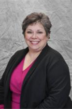 Photo of Ellen Verlo, MA, CCC-A from Audiology Consultants - Moline