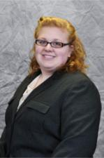 Photo of Emily Steffel, AuD, CCC-A from Audiology Consultants - Geneseo