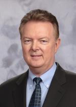 Photo of Gene Erickson, BC-HIS, ACA from Desert Hearing Care - Sun Lakes