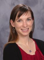 Photo of Elizabeth Seidl, AuD from Desert Hearing Care - Sun Lakes