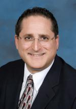 Photo of Aaron Liebman, AuD, CCC-A, FAAA from Primary Care of Treasure Coast
