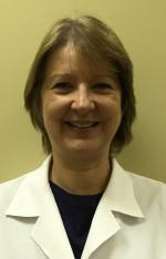 Photo of Virginia Corley, PhD, CCC-A, FAAA from Sumter Hearing Associates