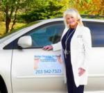 Photo of Anne Reap, AuD from Better Hearing at Home LLC