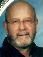 Photo of Richard Chiaravalloti, HIS from McCracken Hearing Aid - Home Service