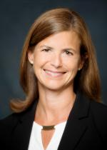 Photo of Anne Orsene, Executive Director, Au.D., CCC-A, FAAA from Hearing Evaluation Services of Buffalo, Inc.