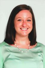 Photo of Kristen Edwards, AuD from Hear Wright Hearing Care - Elyria