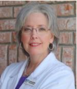Photo of Deborah Baker , AuD, CCC-A from Ear Nose & Throat Associates