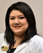 Photo of Angelica Rodriguez, AuD, CCC-A, FAAA from Dr. Rodriguez Audiology and Hearing Center