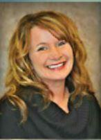 Photo of Paige Helfer, AuD from Lakeside Audiology & Hearing Solutions - Canandaigua