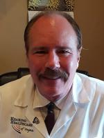 Photo of Tom Demski, BC-HIS from Hearing Healthcare of Virginia - Harrisonburg
