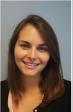 Photo of Natalie Lapreziosa, AuD, CCC-A from Dr. Stephen Bane, MD - Commonwealth ENT