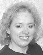 Photo of Christine Stein, AuD, FAAA from Professional Hearing Solutions