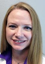 Photo of Jennifer Joy-Cornejo, AuD, CCC-A, FAAA from University of Nevada School of Medicine Audiology Center