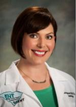 Photo of Kathryn McGree, Au.D., CCC-A from South Carolina ENT Allergy - Lugoff