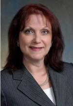 Photo of Sharon Axelrod, AuD, CCC-A from Summit Medical Group