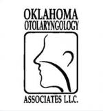 Photo of Rachel Lamb, MA, CCC-A from Oklahoma Hearing Center - Deaconess