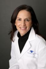 Photo of Gerri  Competiello, AuD, FAAA from SightMD - Riverhead