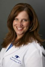 Photo of Theresa Dempsey, AuD, FAAA, CCC-A from SightMD - Riverhead