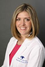 Photo of Amy  Cavallo, MA, FAAA, CCC-A from SightMD - Riverhead