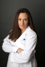 Photo of Deborah LaBel, MS, FAAA from SightMD - Riverhead