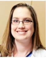 Photo of Julie Mistic, AuD from Anthony Hearing Aids, Inc
