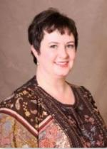 Photo of Jill Robinson, MA, CCC-A, FAAA from Salyer Hearing Center PLLC - Sylva