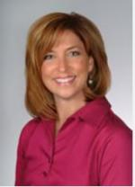 Photo of Kimberly Orr, MA, AuD, CCC-A from Medical University of South Carolina Division of Audiology