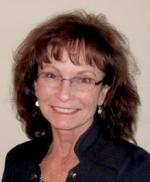 Photo of Susan Day, MS, FAAA from Hearing & Tinnitus Center of Estes Valley, Inc.