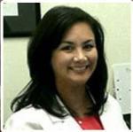 Photo of Stephani Rose, AuD, FAAA from Orange Coast ENT Head and Neck Surgery