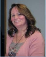 Photo of Kay Lynn Naggatz, MS, CCC-A from East Central Audiology