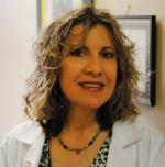 Photo of Valerie Kriney, AuD, CCC-A, FAAA from Northern Jersey ENT / Sovereign Medical Group