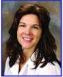 Photo of Gwen Washburn, MS, CCC-A from Fairview Hearing Center
