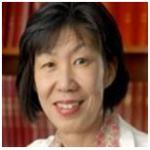 Photo of Midori Wakabayashi, AuD, CCC-A from Jefferson Hearing and Balance Center