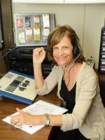 Photo of Linda Liebowitz, MS from Ridgewood Hearing Center