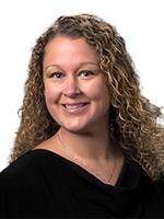 Photo of Allison Moneypenny, AuD, CCC-A from Advanced Hearing Care - Alamogordo