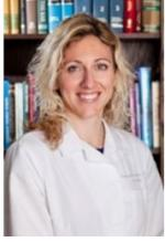 Photo of Katherine Neufeld, AuD from Audiology and Hearing Aid Services - Statesboro