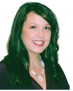 Photo of Renee Cichon, Au.D. from HearAid