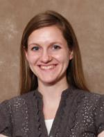 Photo of Natalie Johnson, AuD from Advanced Hearing & Balance Specialists - St George