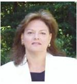 Photo of Sharon Kujawa, PhD, CCC-A, FAAA, Director of the audiology department from Mass Eye & Ear Infirmary - Concord