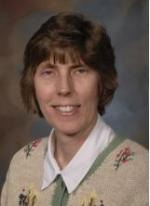 Photo of Lisa Dahlstrom, AuD, CCC-A from University of Utah Audiology Services