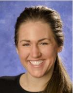 Photo of Jennifer Sanders, AuD, CCC-A, FAAA from Deaconess Clinic Gateway