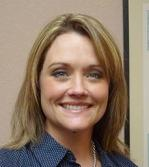 Photo of Julia Tyner, HIS from Wesson Hearing Aid Center - Oakdale