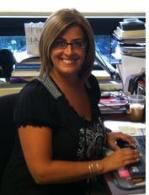 Photo of Christine Russo-Mayer, M.S., CCC-A from CRM Audiology PC